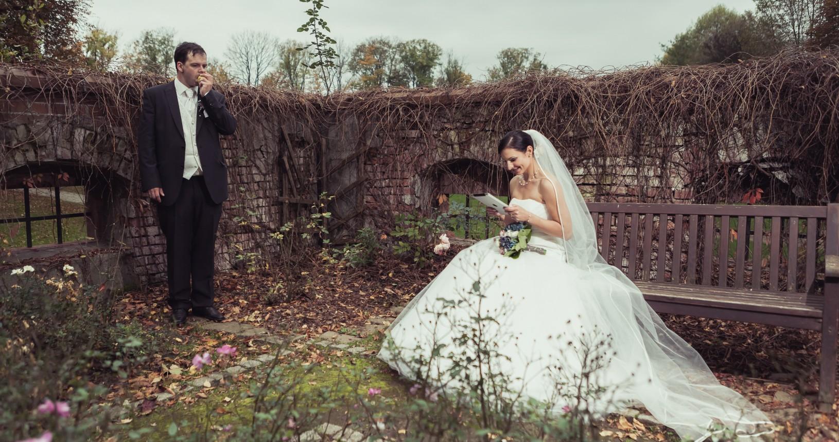 Abgedreht-Wedding-HZ-Tina-Stefan-372-2