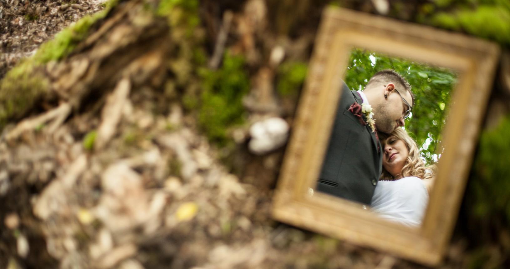 abgedreht-wedding- Kürbitz -545-2