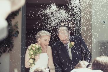 Hochzeitsfotograf Altenburg HZ Heike und Mike-207