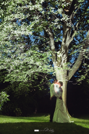 Hochzeitsfotograf Altenburg HZ Heike und Mike-617