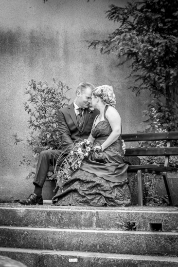 abgedreht-wedding-HZ- Claudia & Michael-131