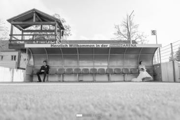 ABGedreht Wedding HZ Ulrike & Marko-0819
