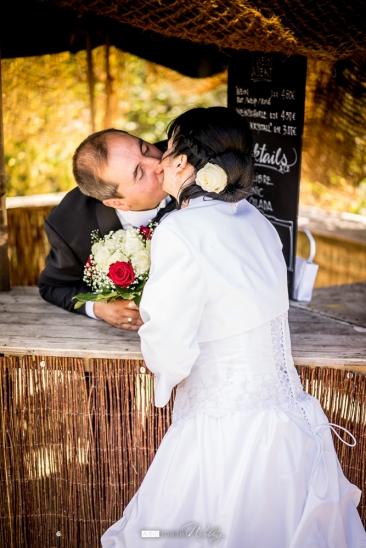 abgedreht-wedding-HZ Simone & Lutz -434