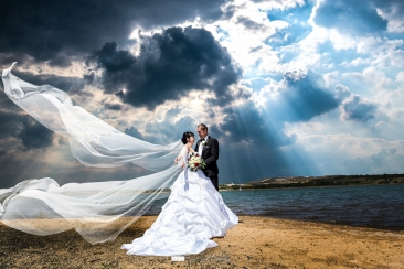 abgedreht-wedding-HZ Simone & Lutz -450