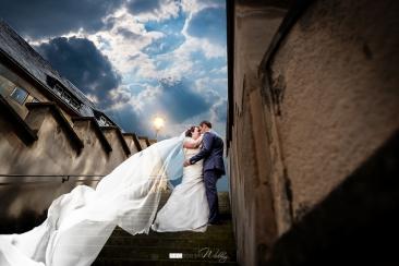 abgedreht-wedding- hz- Vicky & Christian-284