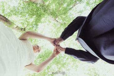 Hochzeitsfotograf Altenburg HZ Heike und Mike-240