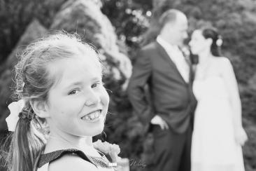 Abgedreht-Wedding-Andrea-Jo__rg-373