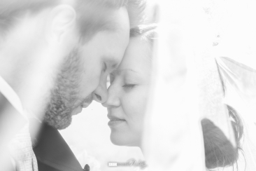 abgedreht-wedding-HZ Anja&Marcel -398