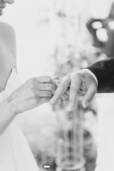 Abgedreht-Wedding-Andrea-Jo__rg-123