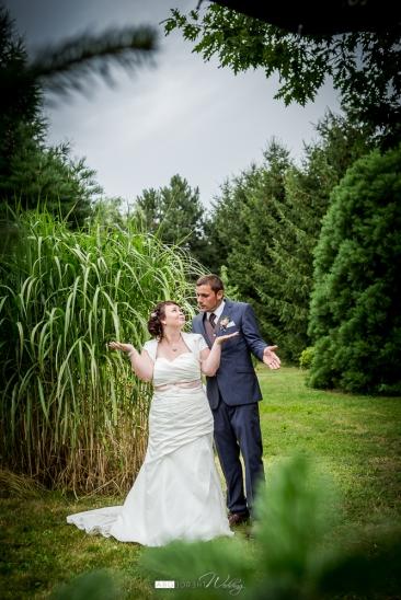 abgedreht-wedding- hz- Vicky & Christian-428