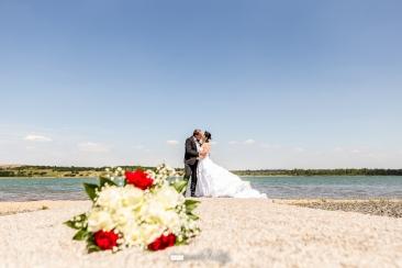 abgedreht-wedding-HZ Simone & Lutz -464