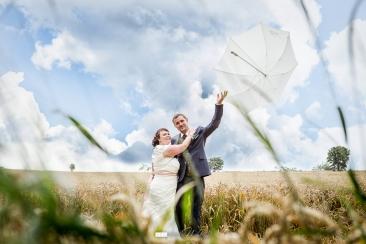 abgedreht-wedding- hz- Vicky & Christian-430
