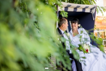 abgedreht-wedding-HZ Simone & Lutz -417