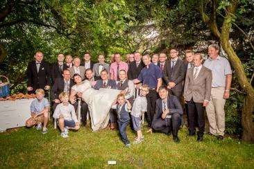 abgedreht-wedding- hz- Vicky & Christian-530