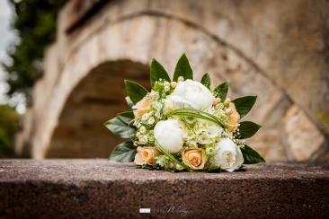 abgedreht-wedding-hz Diana & Steve -257