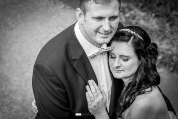 abgedreht-wedding-hz Diana & Steve -268