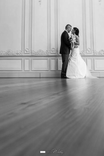 Abgedreht-wedding-HZ-Katrin-Marco-0467
