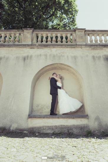 Hochzeitsfotograf Altenburg HZ Heike und Mike-286
