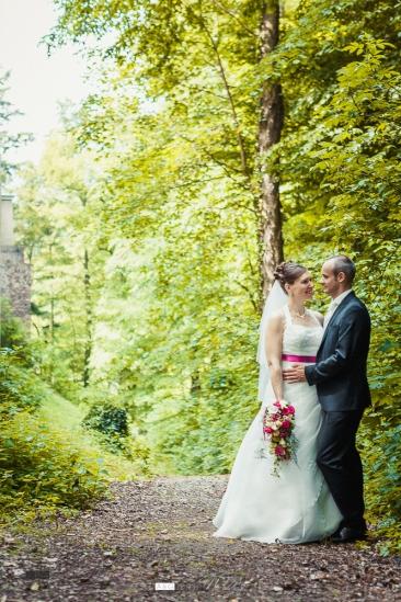 abgedreht-wedding-HZ Katja&Rene -205