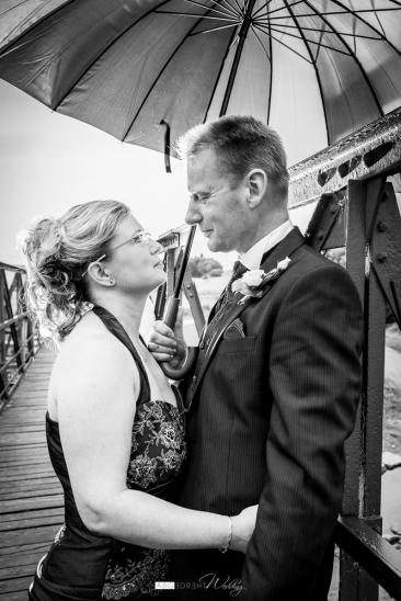 abgedreht-wedding-HZ- Claudia & Michael-254