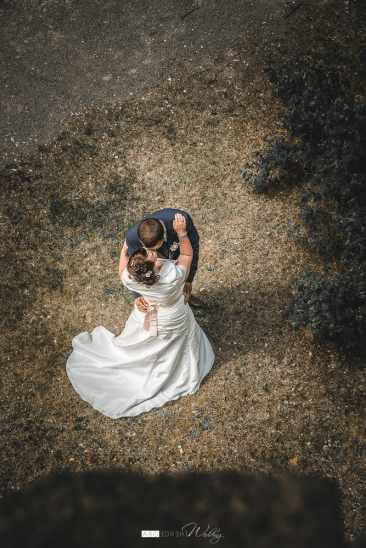 abgedreht-wedding- hz- Vicky & Christian-261