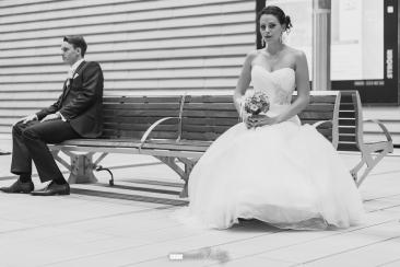 ABGedreht Wedding HZ alexa & wolfgang-310