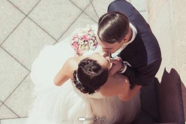 ABGedreht Wedding HZ alexa & wolfgang-287