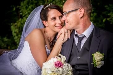 abgedreht-wedding-HZ Jeanine & Frank -237