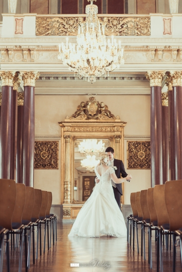 ABGedreht Wedding HZ Katharina & Christian-606