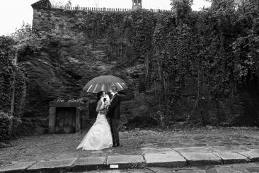Abgedreht-wedding-HZ-Katrin-Marco-0516