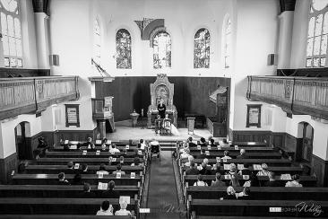 hochzeitsfotograf-altenburg-claudia-und-claus-abgedreht-wedding_0003