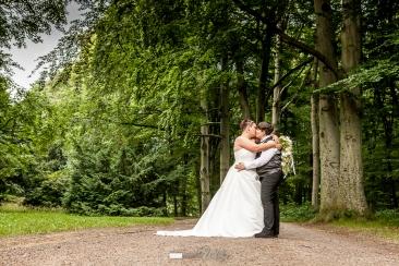 abgedreht-wedding-HZ Mirjam & Jenny -317