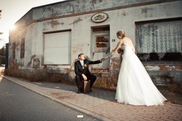 ABGedreht_Wedding-hz-quellmalz_kleinoth-721