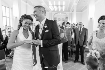 Abgedreht-wedding-HZ-Katrin-Marco-0163