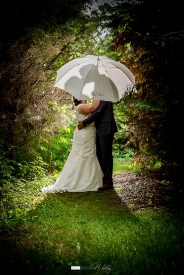 abgedreht-wedding- hz- Vicky & Christian-423