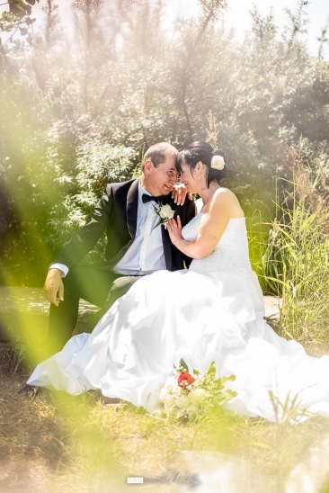 abgedreht-wedding-HZ Simone & Lutz -452