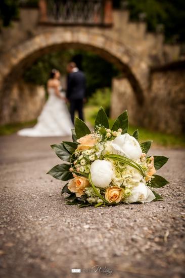 abgedreht-wedding-hz Diana & Steve -266