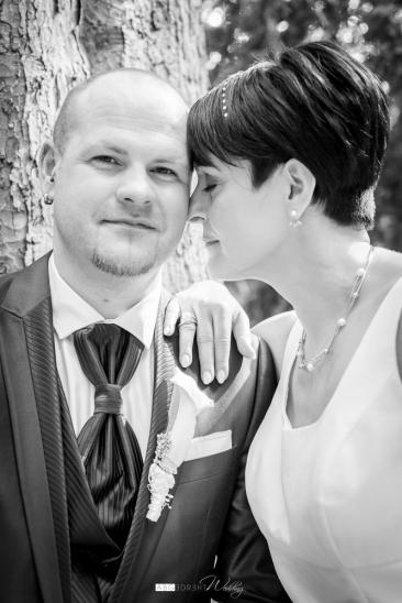 abgedrehtr-wedding- Jana&Danny -293