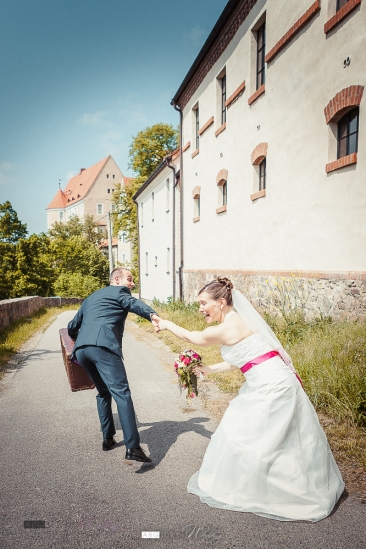 abgedreht-wedding-HZ Katja&Rene -194