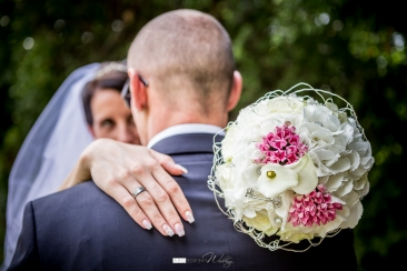 abgedreht-wedding-HZ Jeanine & Frank -241