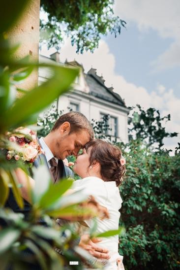 abgedreht-wedding- hz- Vicky & Christian-249