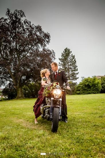 abgedreht-wedding-HZ- Claudia & Michael-148