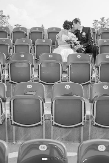ABGedreht Wedding HZ Ulrike & Marko-0805