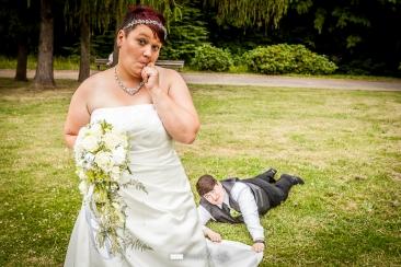 abgedreht-wedding-HZ Mirjam & Jenny -315