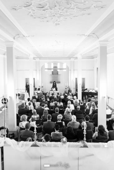 Abgedreht-wedding-HZ-Katrin-Marco-0137