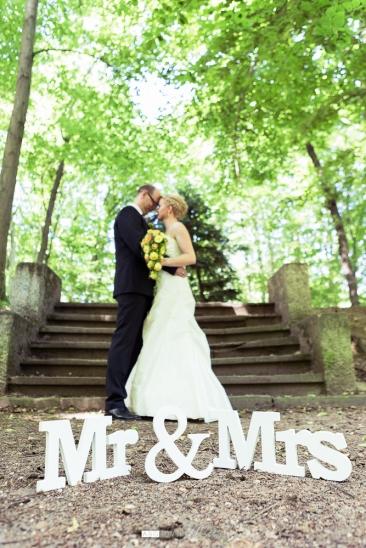 Hochzeitsfotograf Altenburg HZ Heike und Mike-247