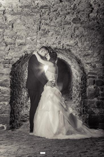 abgedreht-wedding-hz Diana & Steve -423