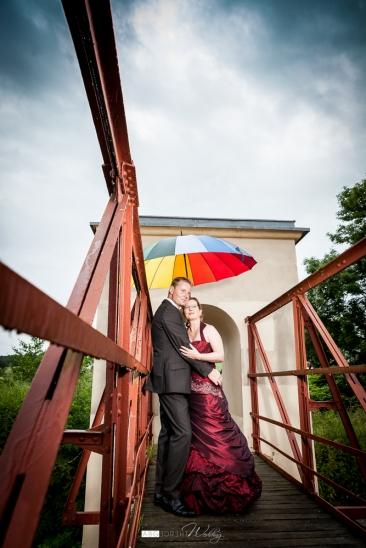 abgedreht-wedding-HZ- Claudia & Michael-260