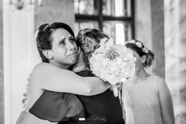 abgedreht-wedding-HZ Jeanine & Frank -101