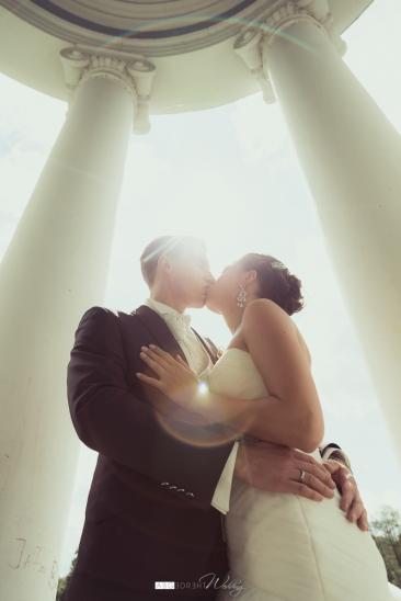 ABGedreht Wedding HZ alexa & wolfgang-378